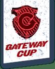 Gateway Cup